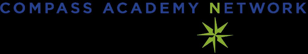 Best Summer School & Childcare | Joplin MO | Compass Academy Network
