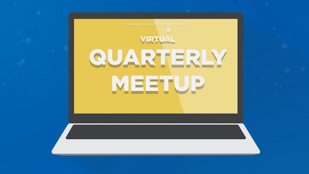 Virtual CAN Meetup!